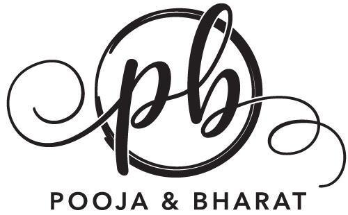 poojabharat.com